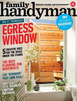 magazine gold card. Black Bedroom Furniture Sets. Home Design Ideas